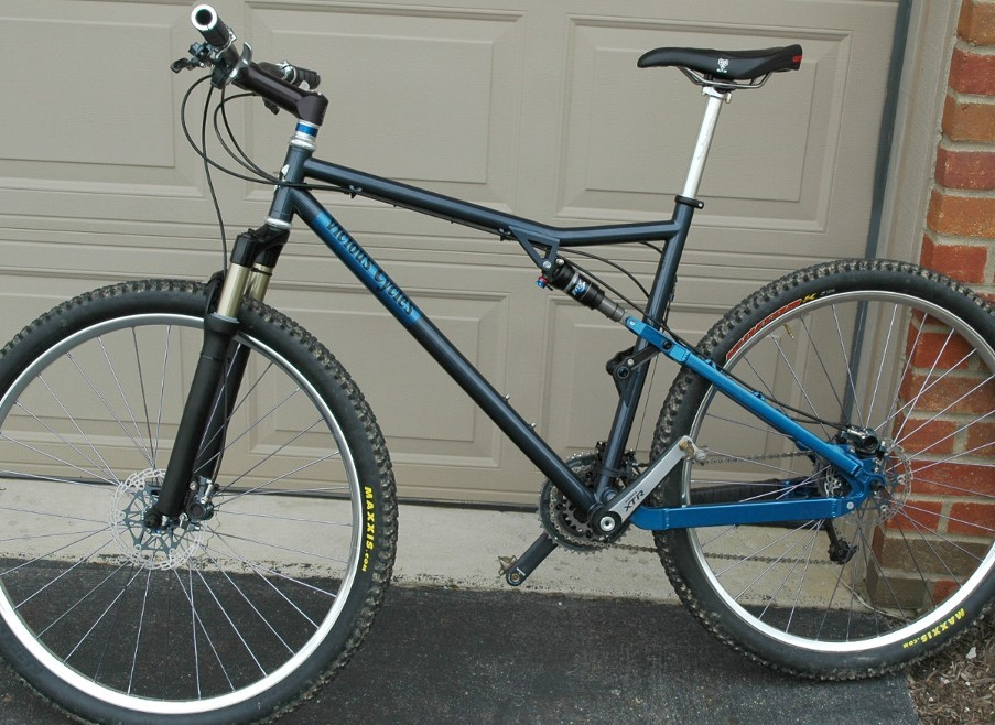 Post Pictures of your 29er-dsc_0056a.jpg