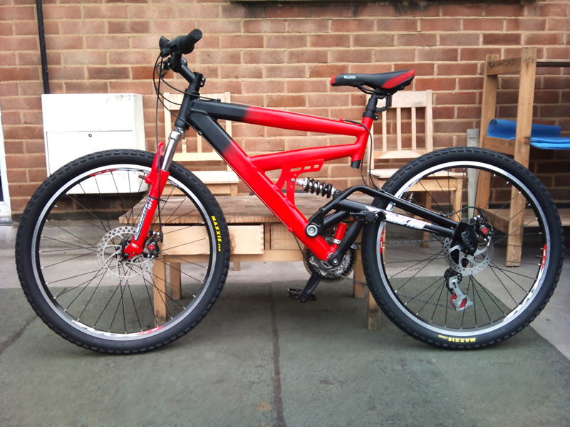 Your Entry Level MTB (Pics and Upgrades)-dsc_0060a.jpg