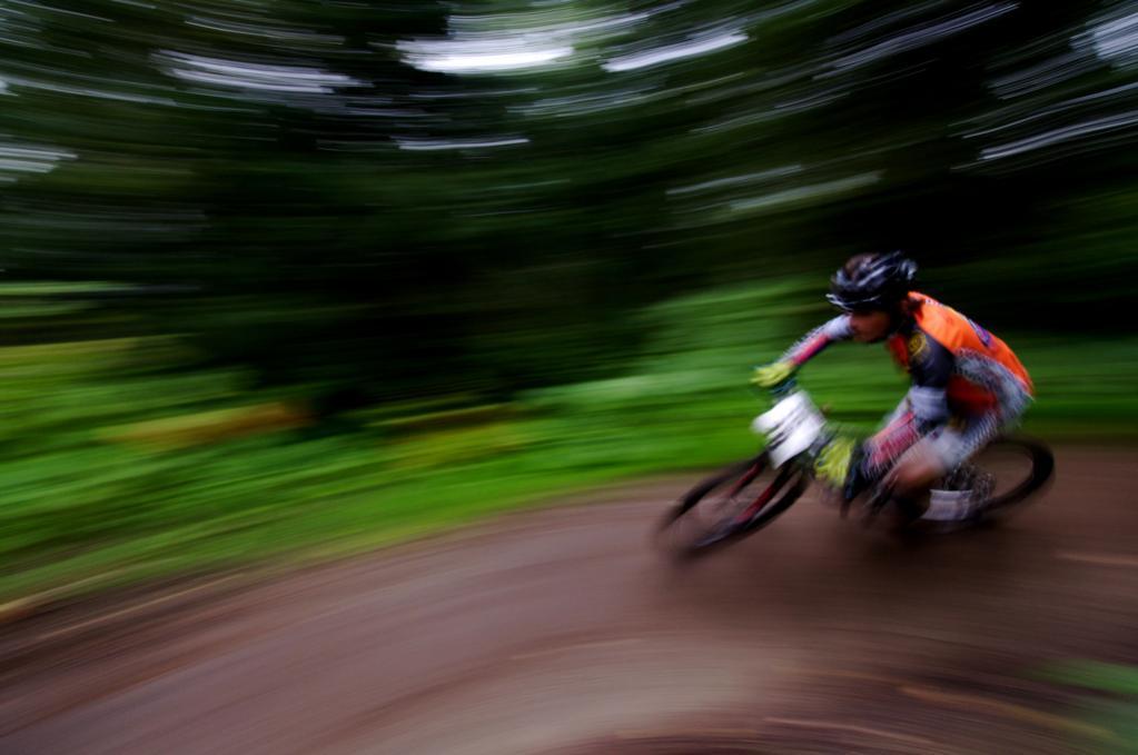 Panning shots - motion blur-dsc_0064.nef-copy.jpg