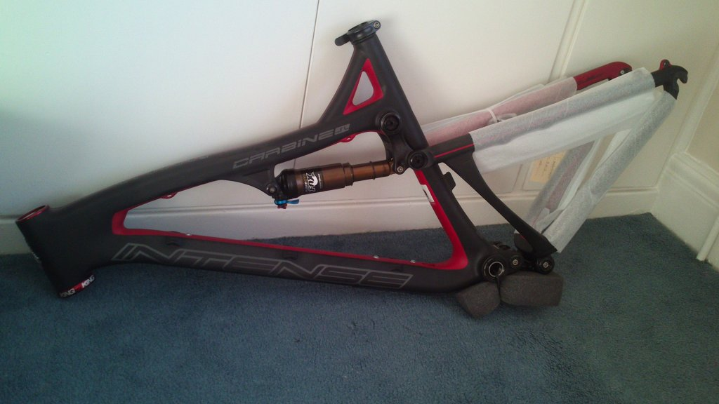 My Carbine SL Story-dsc_0077.jpg