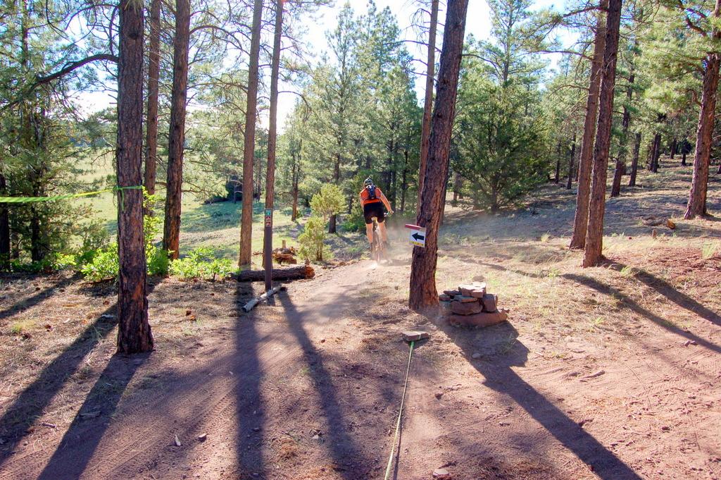 The NM Trail Pix Thread-dsc_0078.jpg