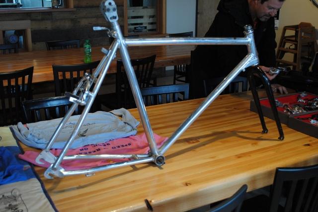 Bend Mountain Bike Pioneers Ride Oct. 28th!-dsc_0083-640x428-.jpg