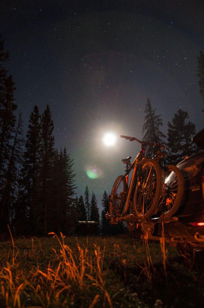 The NM Trail Pix Thread-dsc_0084.jpg