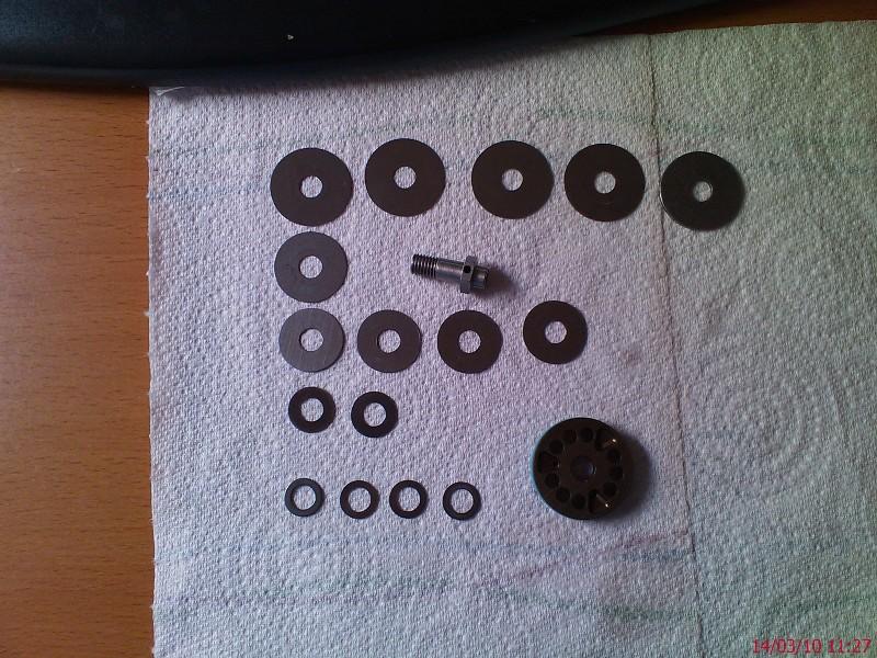 The Fox DHX 3/4/5 Coil Rebuild Thread-dsc_0086_smaller.jpg