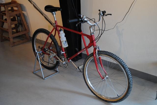 Bend Mountain Bike Pioneers Ride Oct. 28th!-dsc_0088-640x428-.jpg
