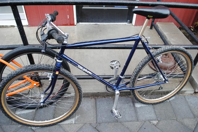 Bend Mountain Bike Pioneers Ride Oct. 28th!-dsc_0091-640x428-.jpg