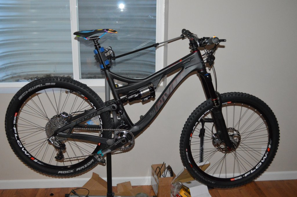 Anyone build up a Mach 6 with a Cane Creek Double Barrel and a Rock Shox Pike?-dsc_0093.jpg