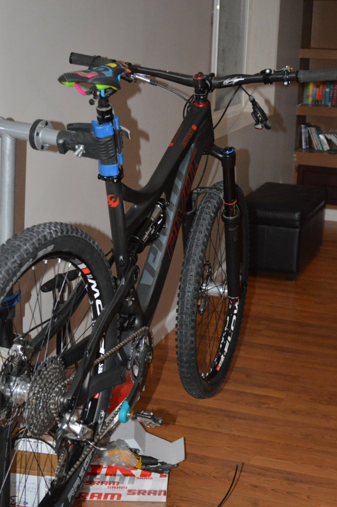 Anyone build up a Mach 6 with a Cane Creek Double Barrel and a Rock Shox Pike?-dsc_0094.jpg