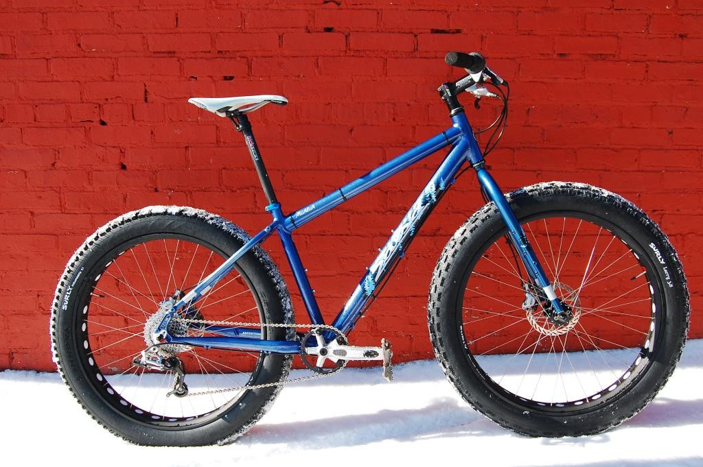 "Anybody still like their 26"" Hardtail?-dsc_0095-2-.jpg"