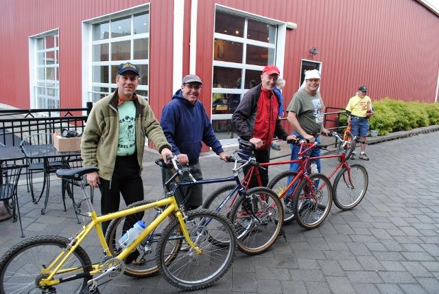 Bend Mountain Bike Pioneers Ride Oct. 28th!-dsc_0096-640x428-.jpg