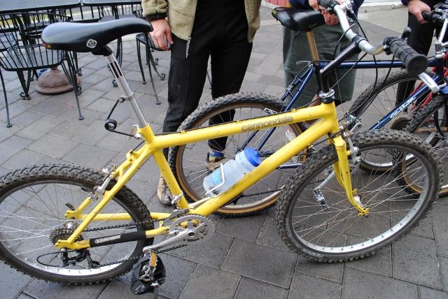 Bend Mountain Bike Pioneers Ride Oct. 28th!-dsc_0097-640x428-.jpg
