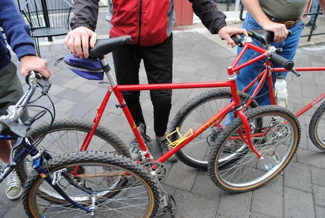 Bend Mountain Bike Pioneers Ride Oct. 28th!-dsc_0099-640x428-.jpg