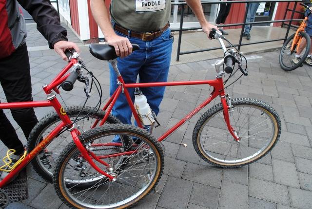 Bend Mountain Bike Pioneers Ride Oct. 28th!-dsc_0100-640x428-.jpg