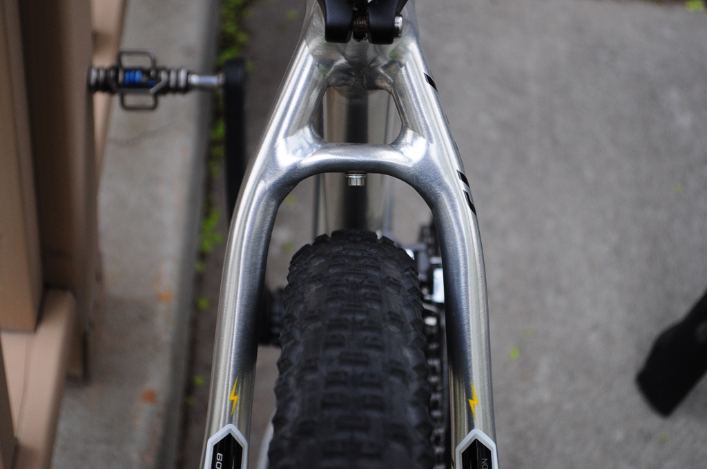 Anyone been out on a Alloy Flash 29er?-dsc_0102.jpg