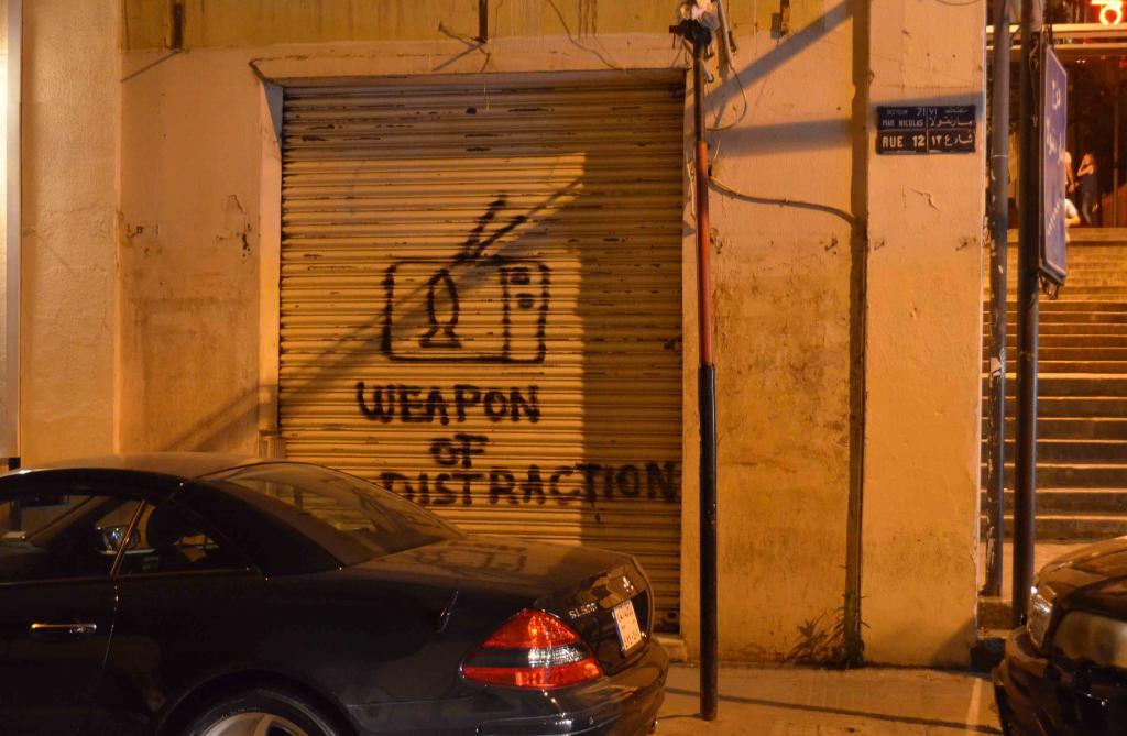 Graffitti....seen any....Post some Pics..-dsc_0108x.jpg