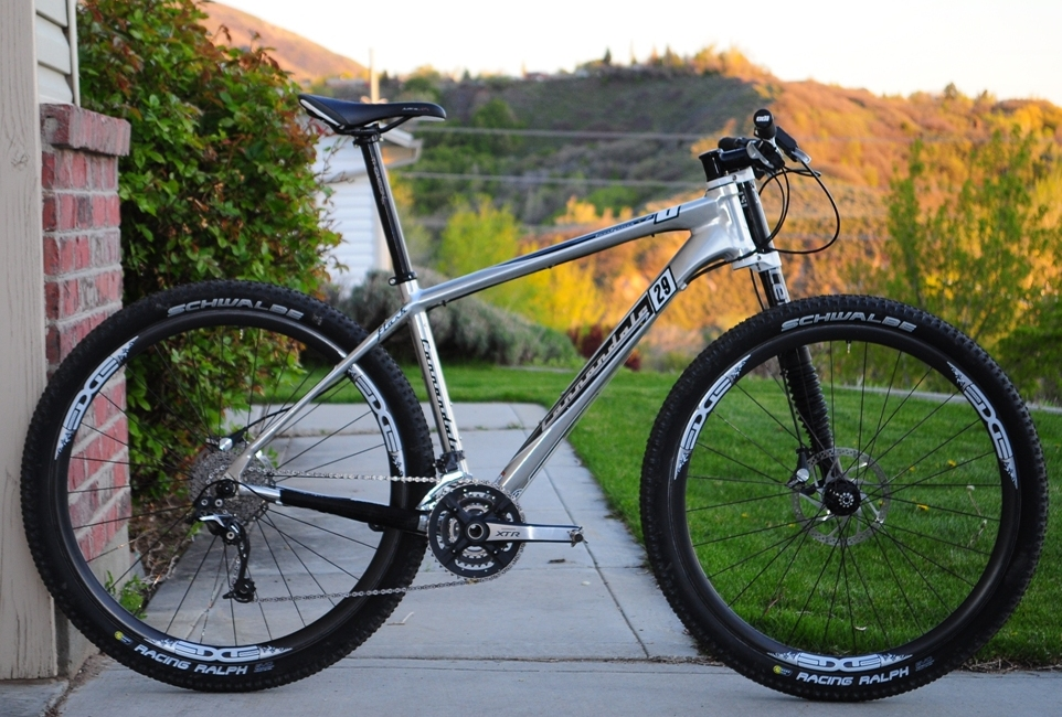 Anyone been out on a Alloy Flash 29er?-dsc_0113.jpg