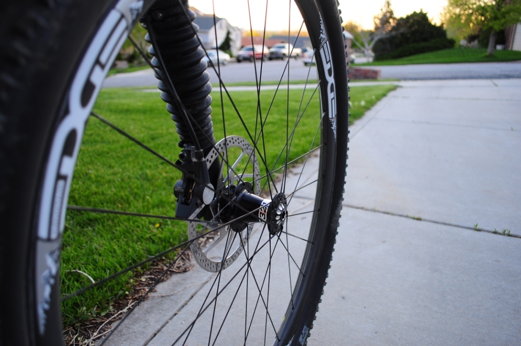 Post Pictures of your 29er-dsc_0115.jpg