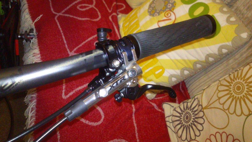 My Carbine SL Story-dsc_0117.jpg
