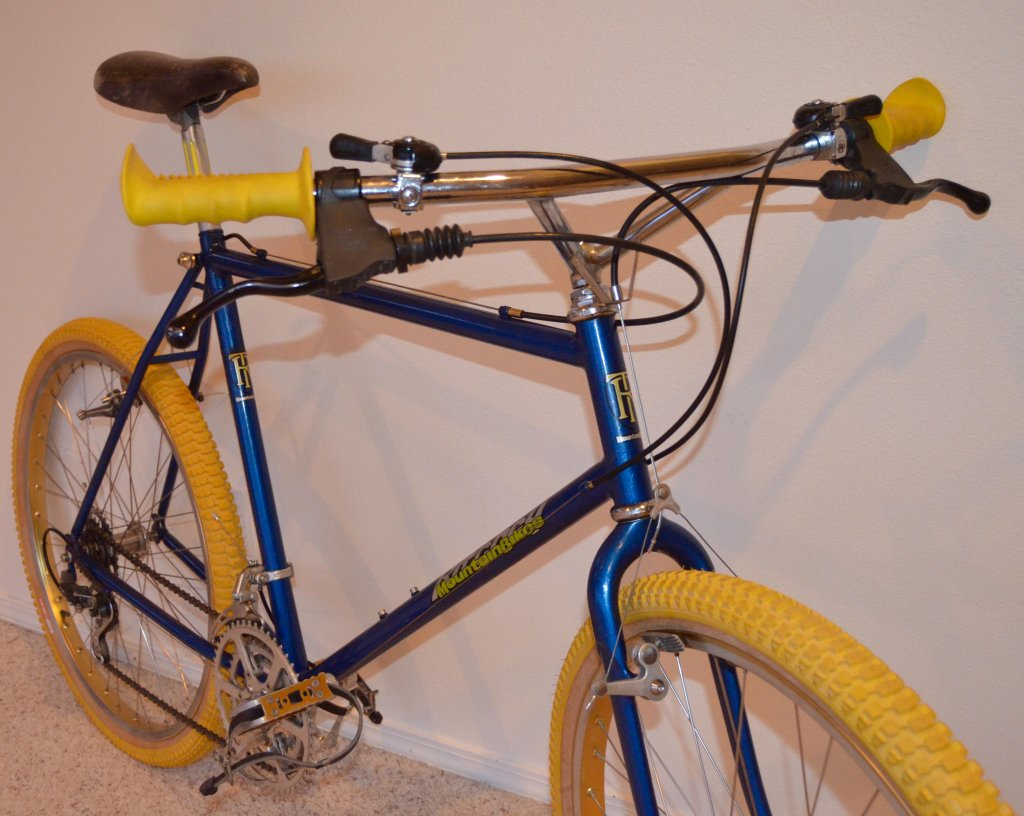 Official (Tom) Ritchey Picture Thread-dsc_0142.jpg