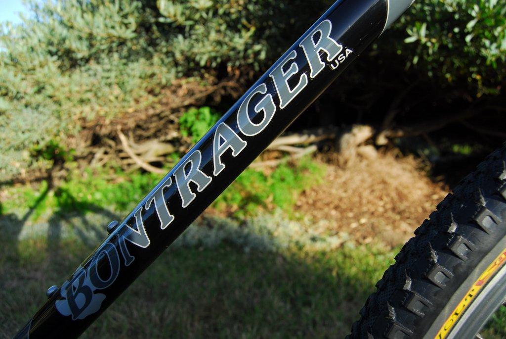 Official Bontrager Thread-dsc_0153.jpg
