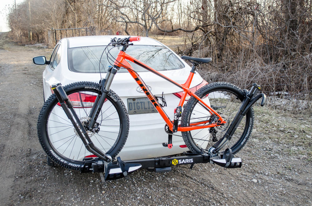 Post a PIC of your latest purchase [bike related only]-dsc_0154.jpg