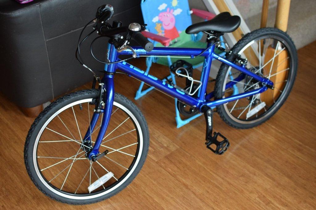 Kids 20 inch bikes-dsc_0155-1280x853-.jpg