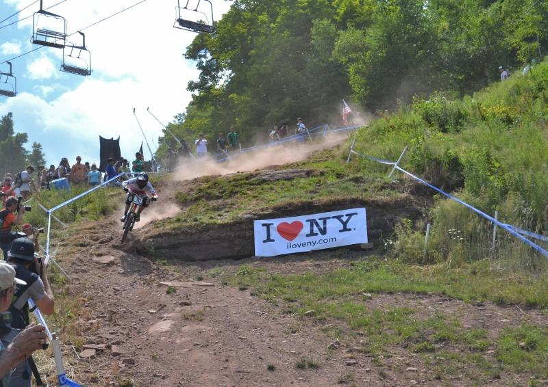 Downhill-dsc_0159-800x566-.jpg