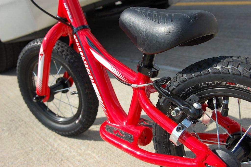 V Brake Install on Specialized Hotwalk Balance Bike-dsc_0159.jpg