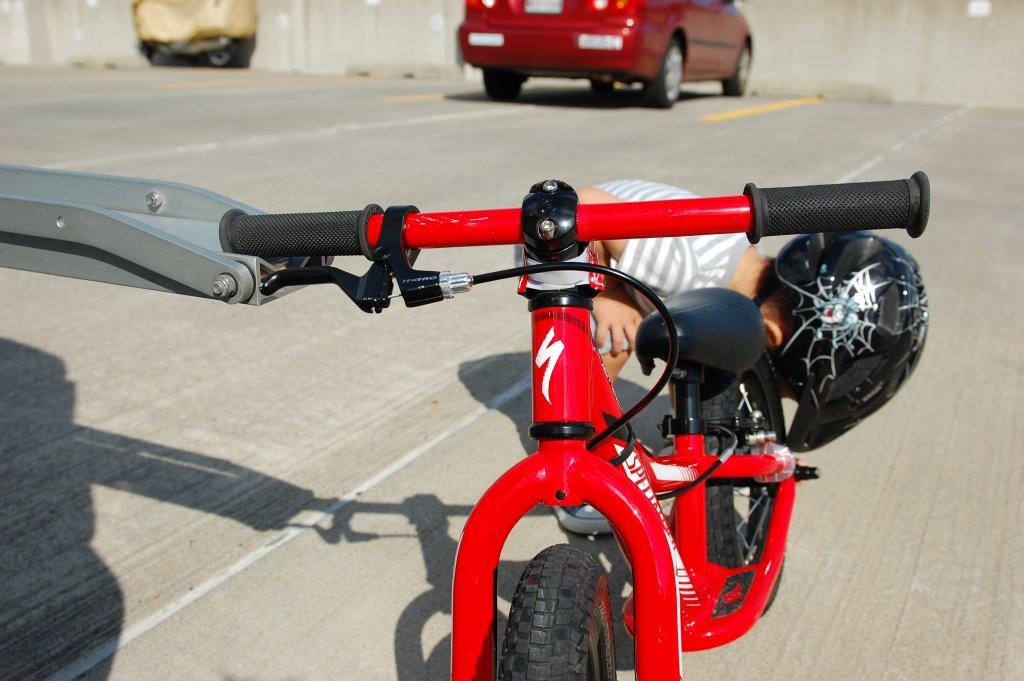 V Brake Install on Specialized Hotwalk Balance Bike-dsc_0160.jpg