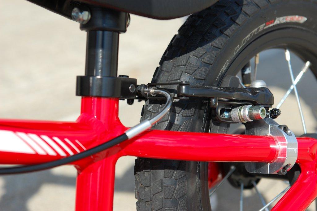 V Brake Install on Specialized Hotwalk Balance Bike-dsc_0161.jpg