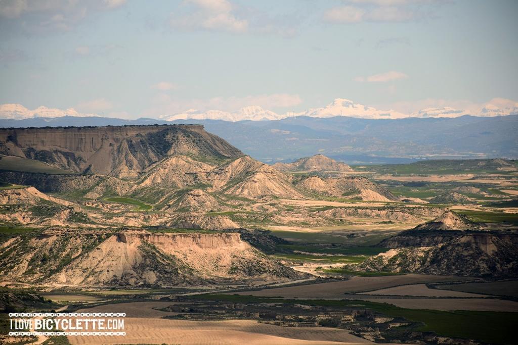 Trip in northern Spain-dsc_0162.jpg