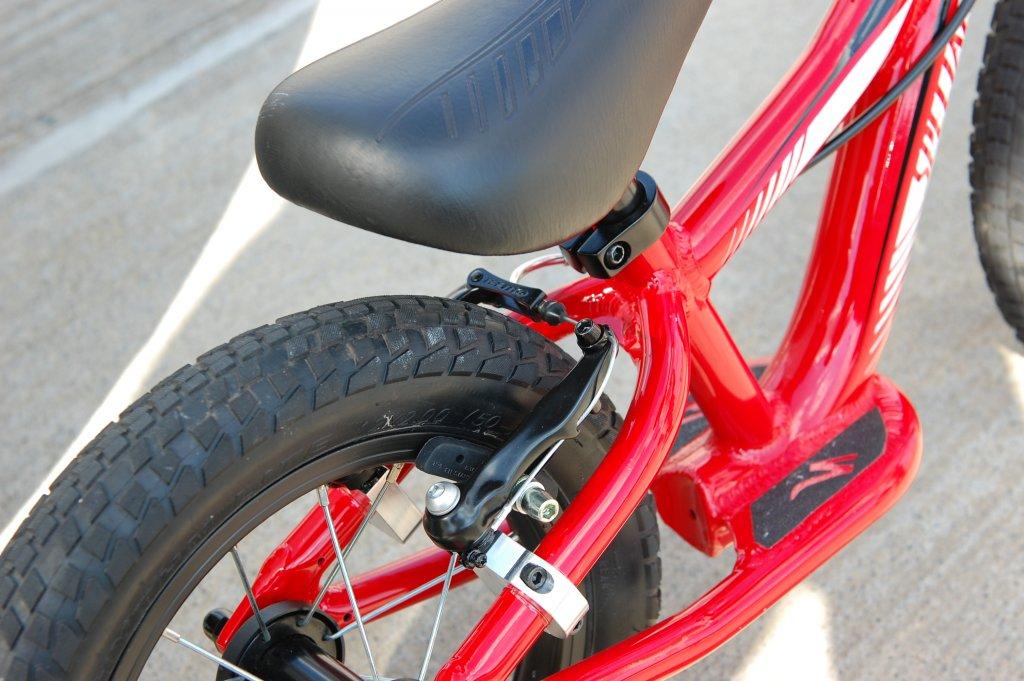 V Brake Install on Specialized Hotwalk Balance Bike-dsc_0162.jpg
