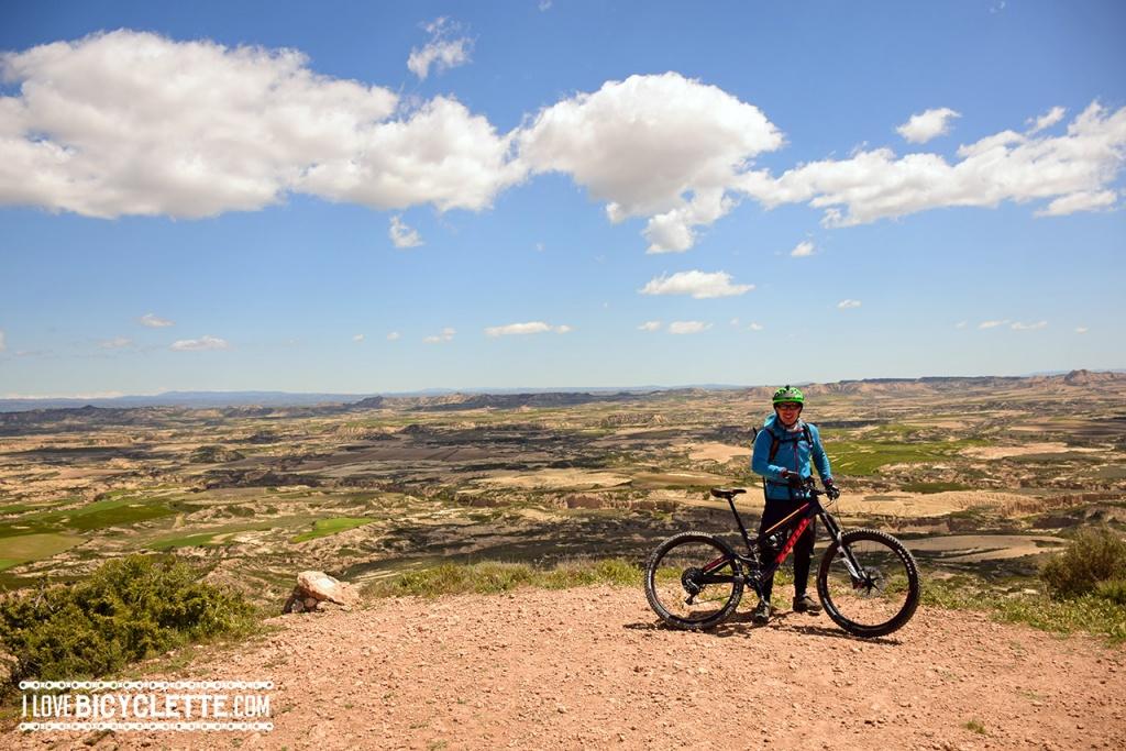 Trip in northern Spain-dsc_0179.jpg