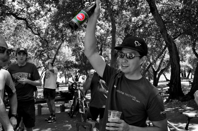 Mtbr KOM party - May 1 - Stevens Canyon-dsc_0185.jpg