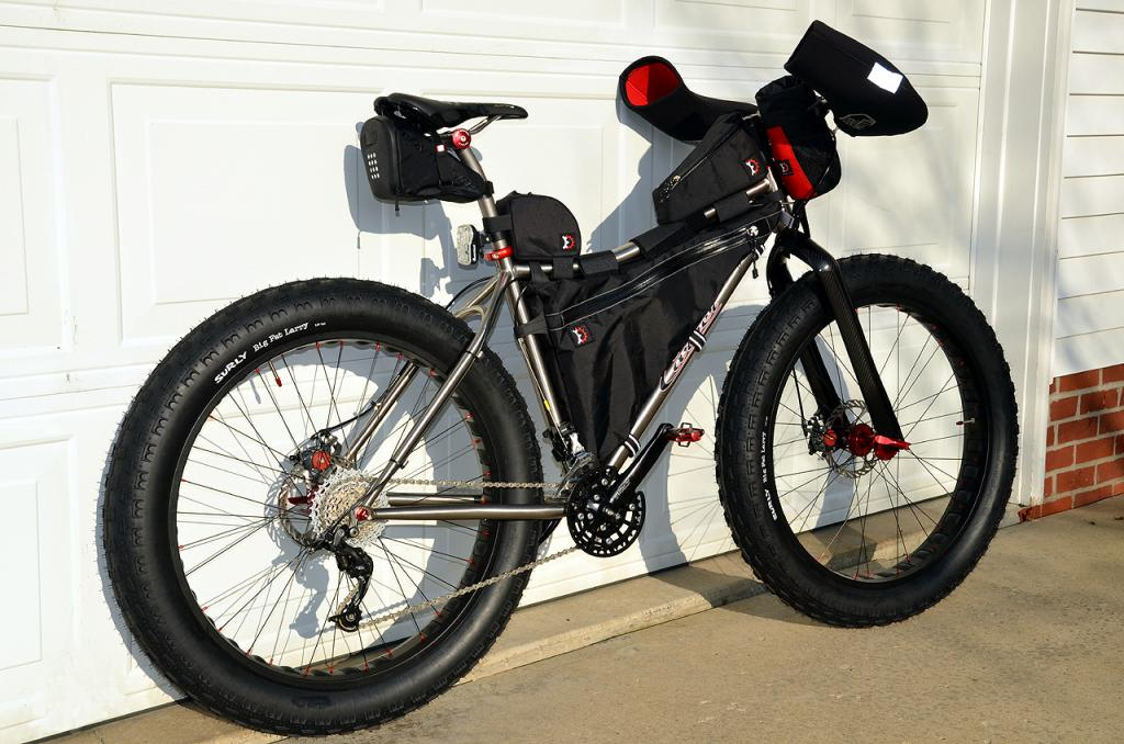 Your Latest Fatbike Related Purchase (pics required!)-dsc_0200s2.jpg