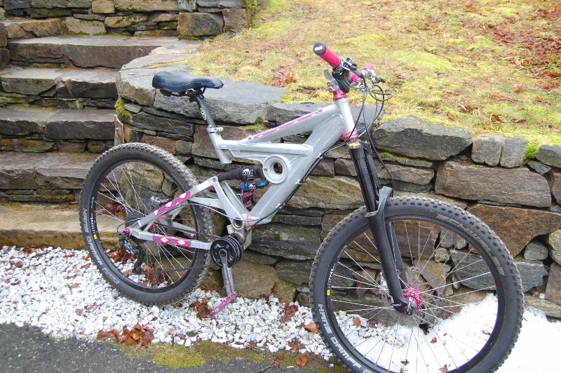 All Our Bikes-dsc_0201-800x532-.jpg