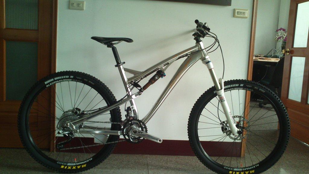 Will Switchback bikes make it?-dsc_0201.jpg