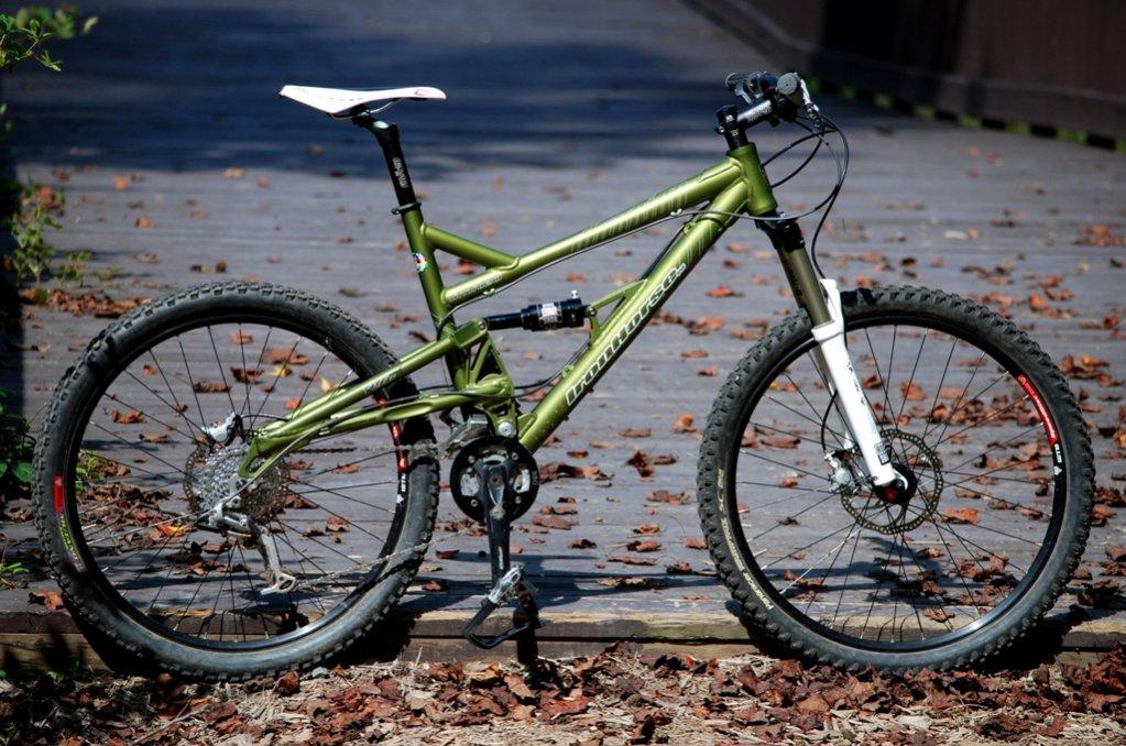 Got my first full squish bike!-dsc_0208.jpg