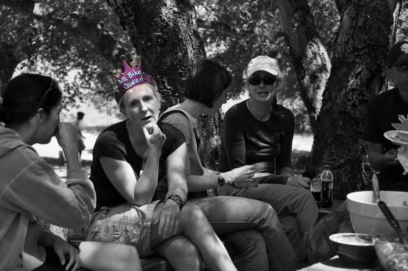 Mtbr KOM party - May 1 - Stevens Canyon-dsc_0209.jpg
