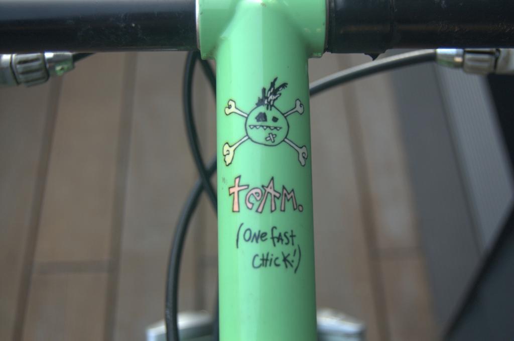 1990 Fat City Team Comp-dsc_0210.jpg