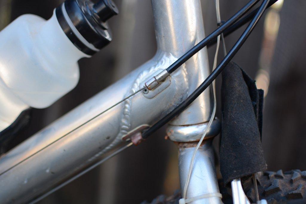 """1985 Cunningham Racer """"Kirby""""-dsc_0226.jpg"""