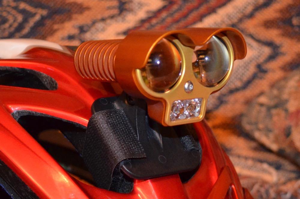 4800 lumen 3up XPH35-dsc_0233-version-2.jpg
