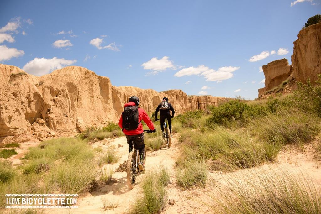 Trip in northern Spain-dsc_0240.jpg