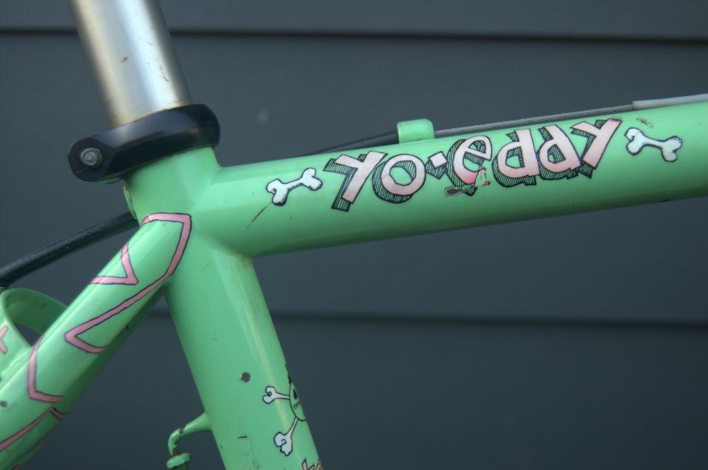1990 Fat City Team Comp-dsc_0243.jpg