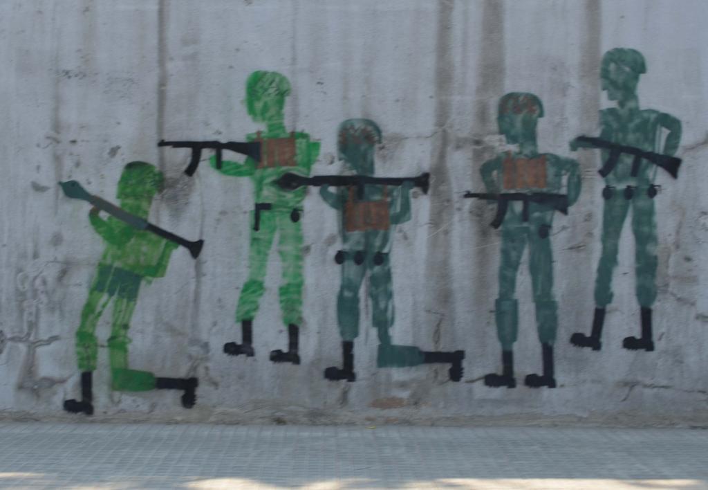 Graffitti....seen any....Post some Pics..-dsc_0247x.jpg