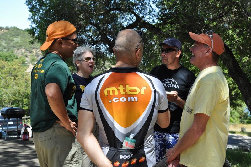 Mtbr KOM party - May 1 - Stevens Canyon-dsc_0251.jpg