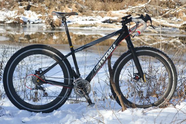 "Flash Carbon Mountain Touring (hate the term ""monstercross"")-dsc_0253.jpg"