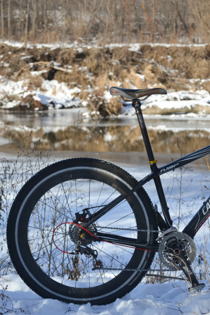 "Flash Carbon Mountain Touring (hate the term ""monstercross"")-dsc_0255.jpg"