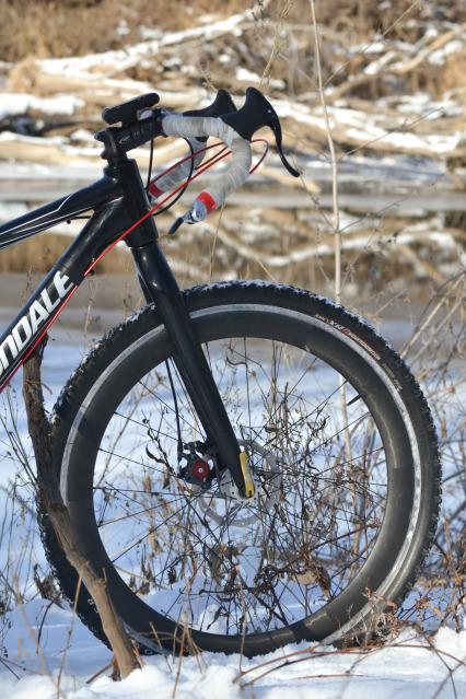"Flash Carbon Mountain Touring (hate the term ""monstercross"")-dsc_0256.jpg"