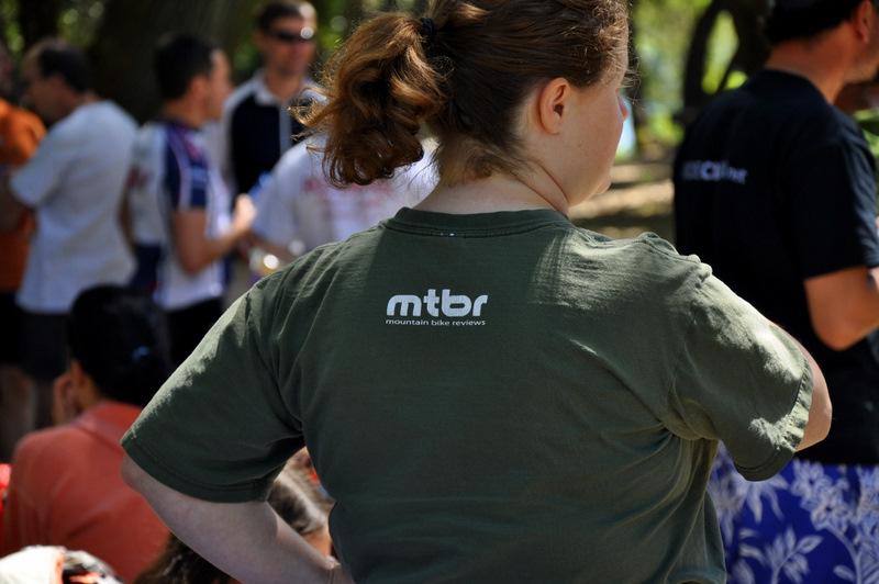 Mtbr KOM party - May 1 - Stevens Canyon-dsc_0276.jpg